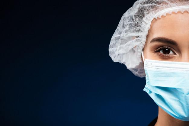 Quirofano médico Euroclínicas dermatología estética