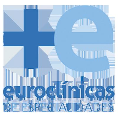 Euroclínicas de especialidades