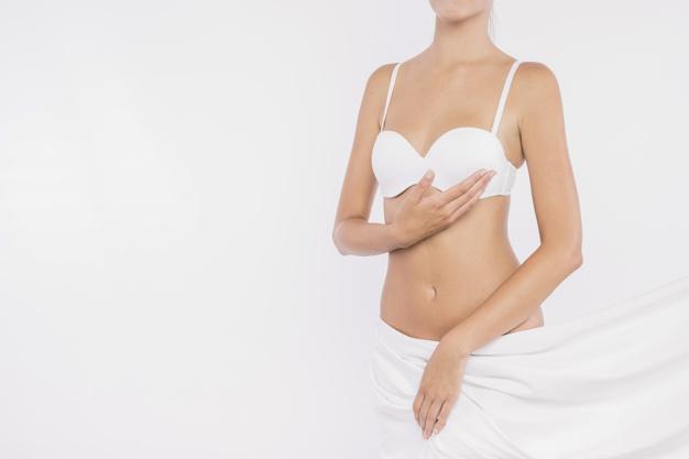 Ecografia mamaria especialistas vera almería euroclinas