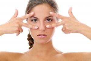rejuvenecimiento facial periocular euroclinicas especialidades vera almeria