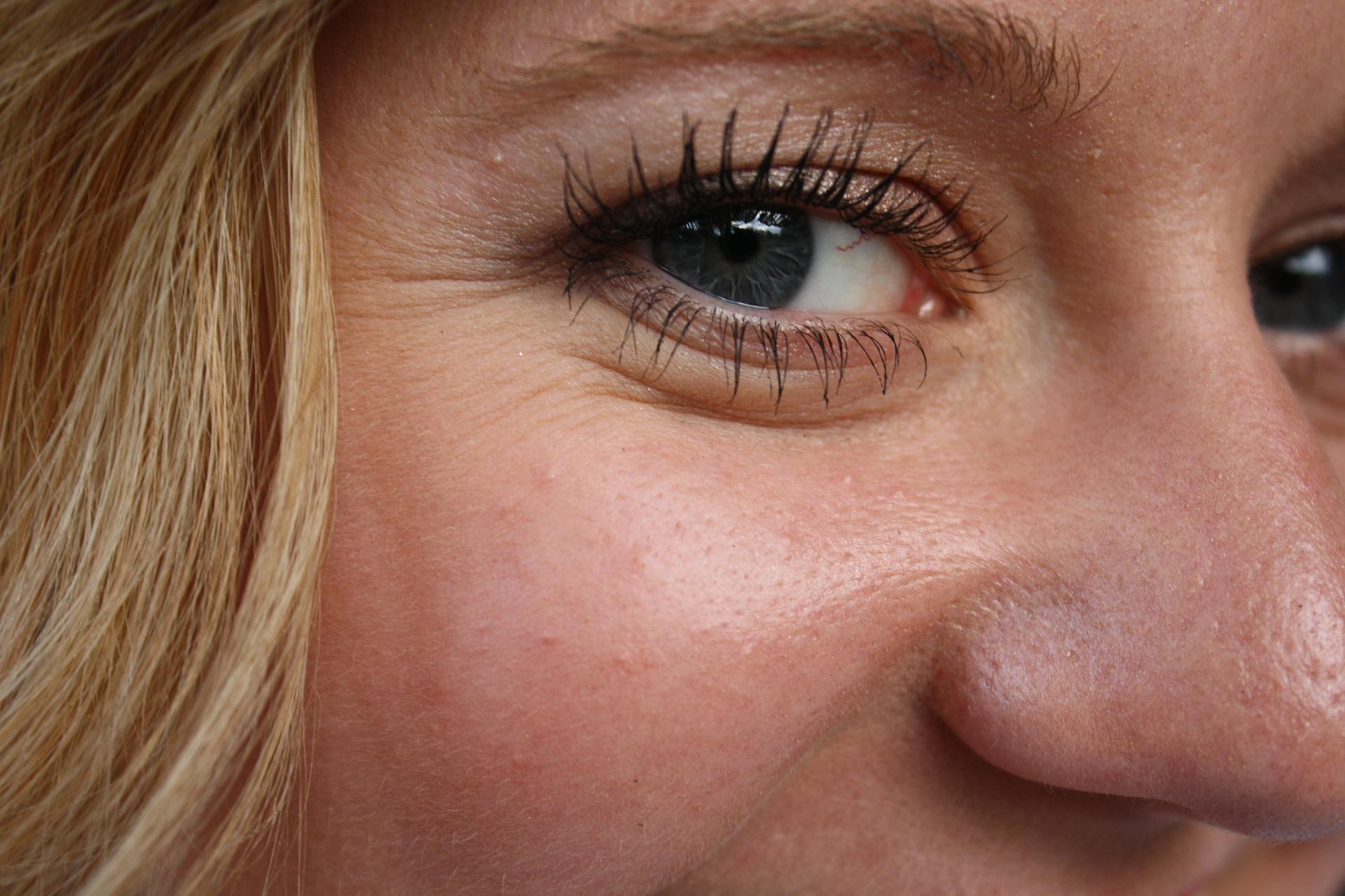 ¿Cómo quitar las arrugas? | ¿Funcionan las cremas antiarrugas? | Te lo contamos