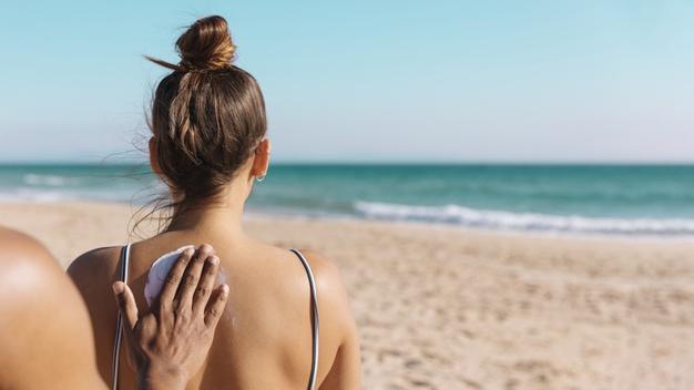 Verano y manchas faciales | Recomendaciones para tener tu piel perfecta en verano